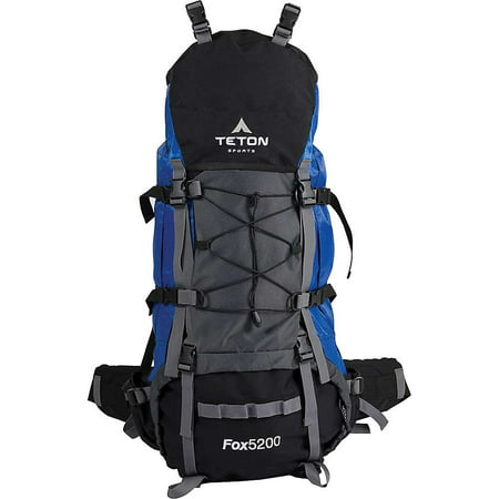 teton-sports-fox-5200-backpack by teton-sports