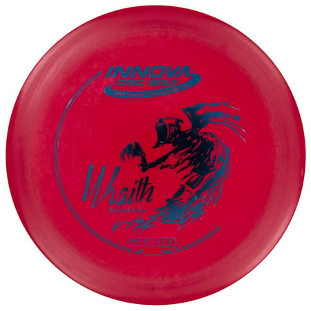 Innova Disc Golf DX Wraith Distance Driver