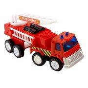 Fire Engine Trucks (Each)