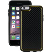 Griffin Identity Graphite Case for Apple iPhone 6,6s Plus
