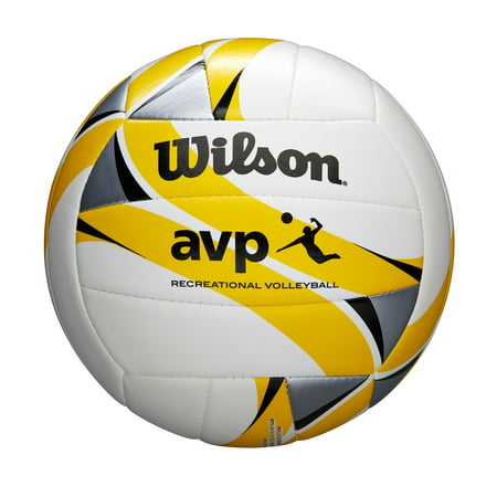 Wilson Volleyball Halloween (Wilson AVP Recreational)