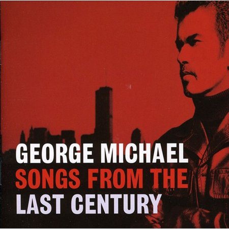 Songs from the Last Century (CD)](Michael Myers Halloween Theme Song Mp3)