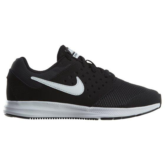 9d95a87590a2e Nike - nike downshifter 7 little kids style   869968 - Walmart.com