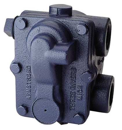 Steam Trap, Armstrong International, 75A5