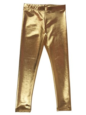 d05739cc715d6 Product Image Popular Girl's Cotton Ankle Length Leggings