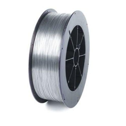 .035, Innershield NR-211-MP, 10 lb. Spl. LINCOLN ELECTRIC ED016354