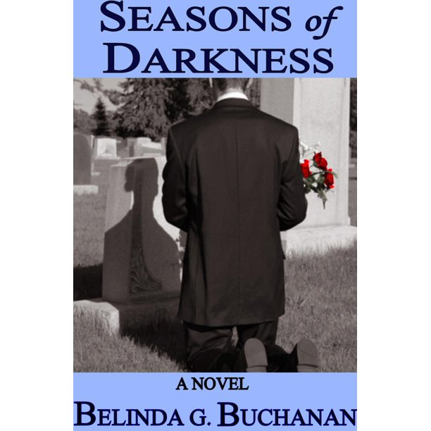Seasons of Darkness - eBook