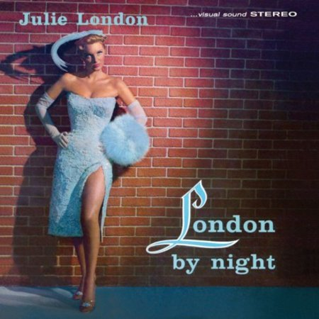 London By Night (Vinyl) - Best Halloween Nights Out In London