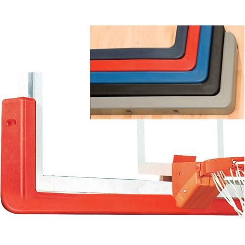 Saf-Guard Cushion Edge Backboard Padding
