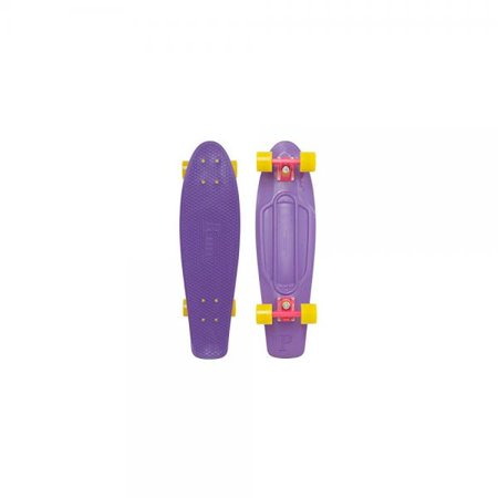 penny nickel board 27 skateboarding compare prices at nextag