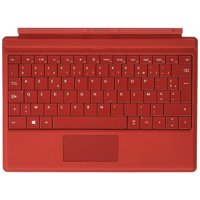 Microsoft Surface Type 3 Cover AZERTY US/French Hwdr