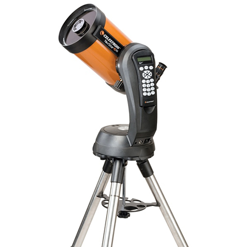Celestron 11068 Nexstar 6SE Computerized Telescope
