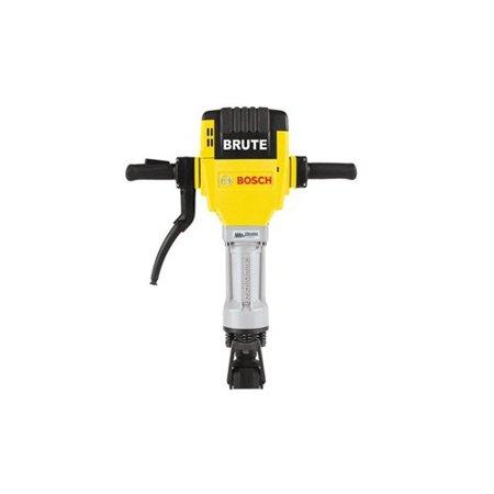 Bosch BH2760VC 15 Amp 1-1/8 in. Hex Brute Breaker Hammer