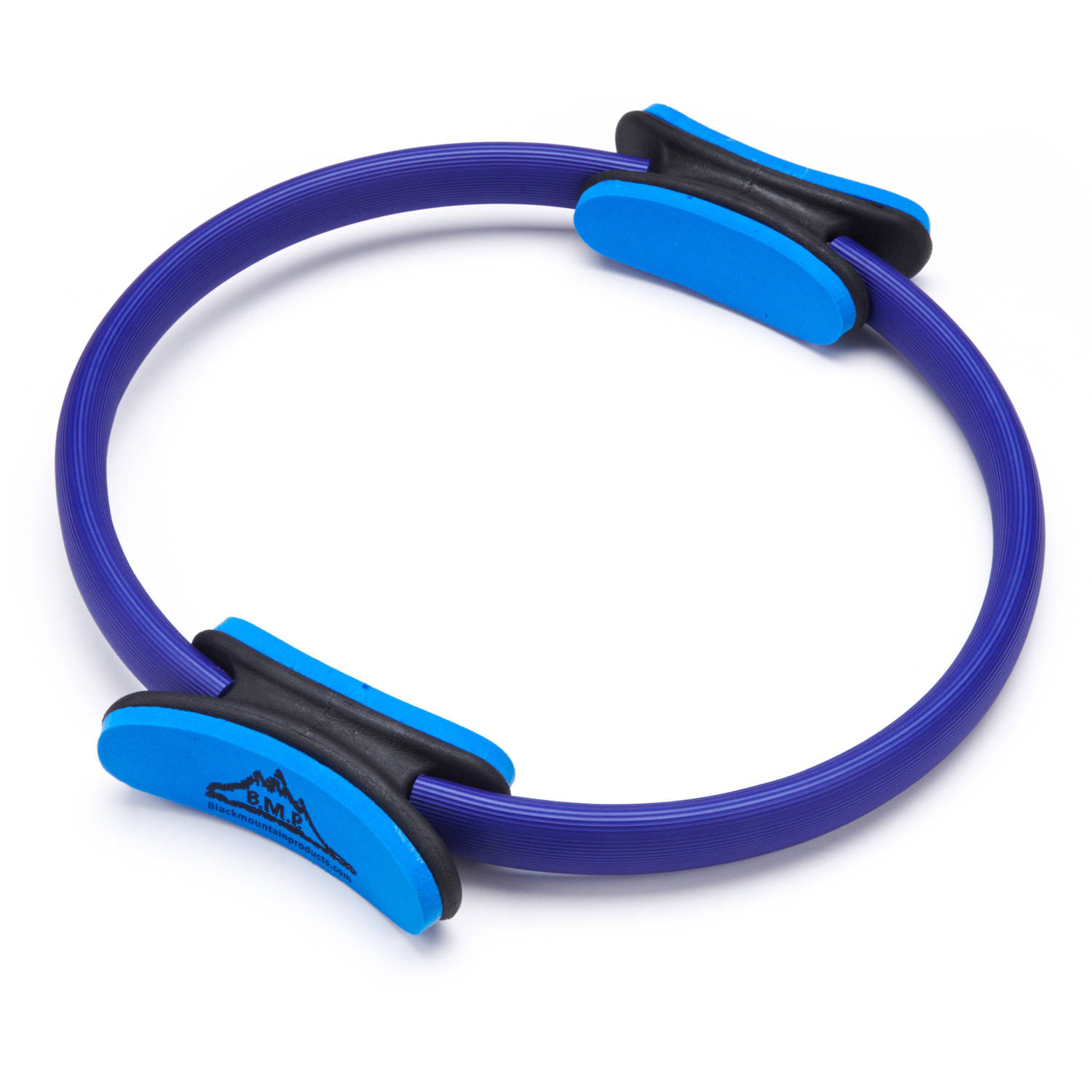 Pilates Dual Grip Fitness Toning Ring