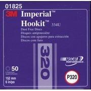 3m Marine Imperial Hookit 6 P36E Dust Free Fein 1837
