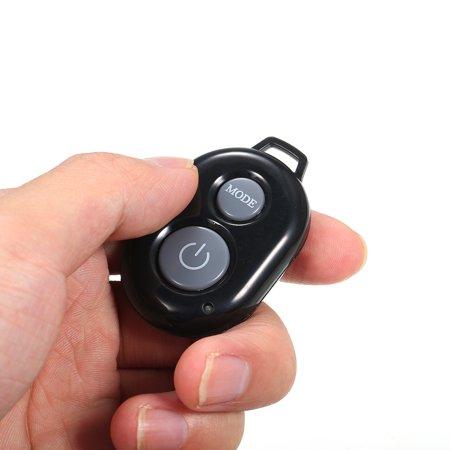 Universal USB Plug Mini LED Car Roof Star Night Lights Projector Light Interior Atmosphere Lamp - image 2 de 7