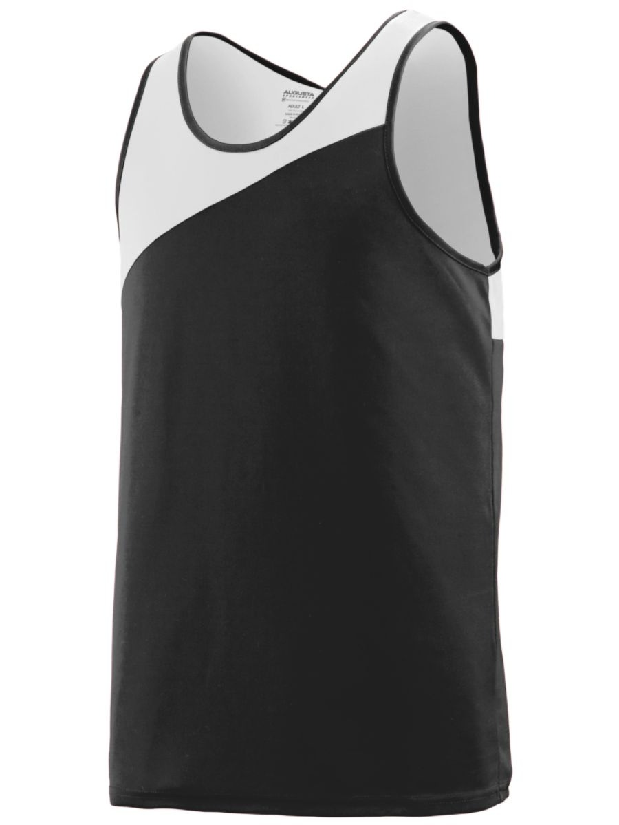Augusta 353 Youth Accelerate Jersey