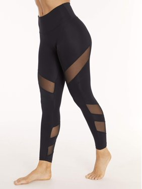 bc26186fb0870a Product Image Bally Women's Active Streak Ankle Legging ...
