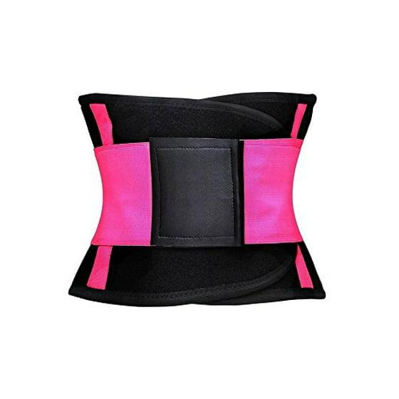 83abeb4f4cc5f Shape Mi - Womens Waist Trainer Belt - Body Shaper Belt For An ...