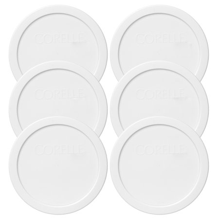 Corelle Replacement Lid 428-PC 6.5