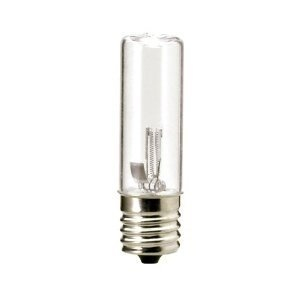 Replacement Bulb EUV-13B for Enviracaire Germ Free Humidifier UV-C Compatible UV replacement Bulb which works with all these Humidifier models: Enviracaire EWM-220 Germ Free Humidifiers Enviracaire EWM-211D Germ Free Humidifiers Enviracaire EWM-300W Germ Free Humidifiers Enviracaire EWM-350 Germ Free Humidifiers Slant GF-210W Fin Germ Free Humidifiers Slant GF-200 Fin Germ Free Humidifiers Slant GF-210 Fin Germ Free Humidifiers Slant GF-240 Fin Germ Free Humidifiers Slant GF-220 Fin Germ Free Humidifiers Slant GF-211D Fin Germ Free Humidifiers Slant GF-300W Fin Germ Free Humidifiers Slant GF-350 Fin Germ Free Humidifiers Kaz Germ Free Humidifiers Honeywell Model HWN500 HumidifierAll lamps listed are compatible brand UV products. We do not sell Enviracaire & Slant & Honeywell brand lamps. All Enviracaire & Slant & Honeywell brand names, trademarks and logos are property of Enviracaire & Slant & Honeywell.