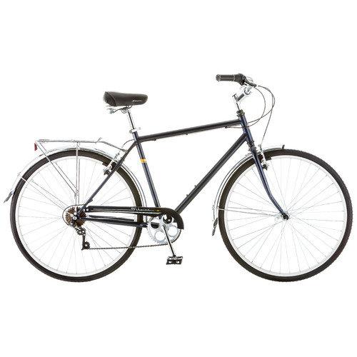 Men's Wayfarer 7 Speed Bicycle