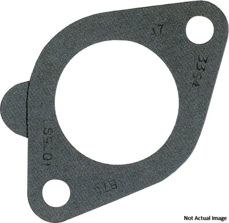 Stant 27160 Thermostat Gasket
