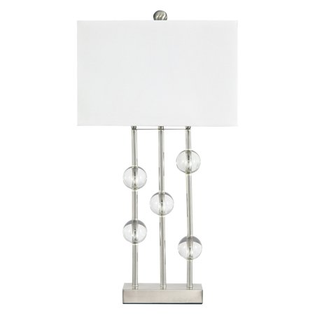 Signature Design by Ashley Jaala Table - Empress Lamp