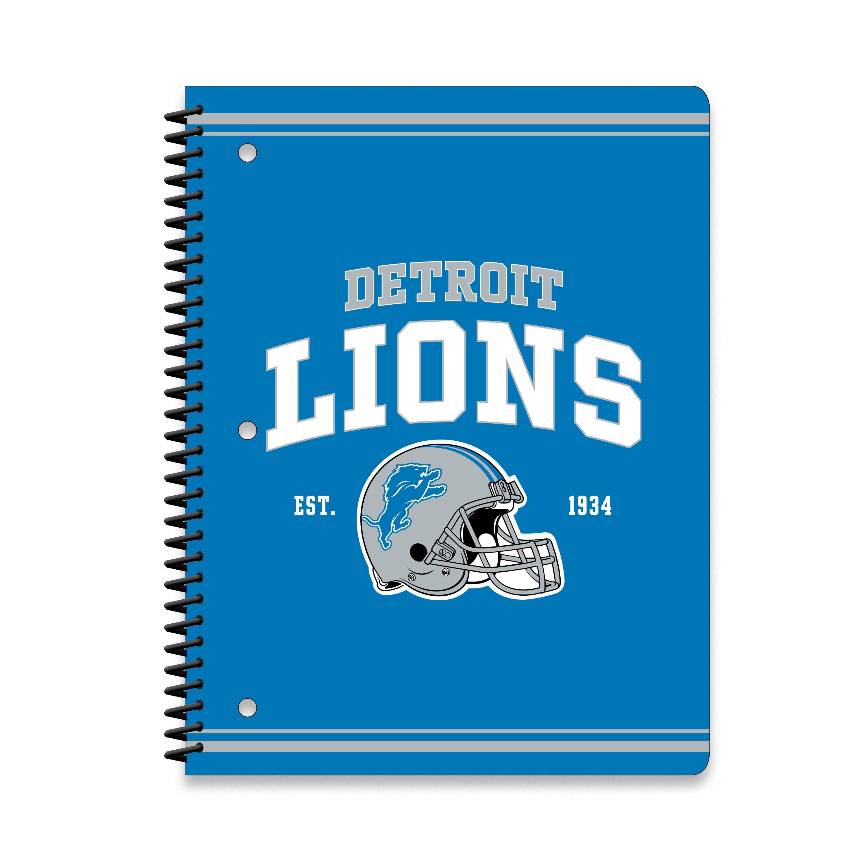 1sub Ntbk Gday Detroit Lions