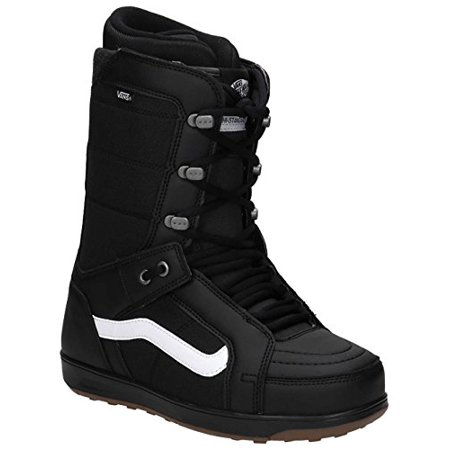 Ltd Snowboard Boots - Vans Men's Hi-Standard Snowboard Boots 2018
