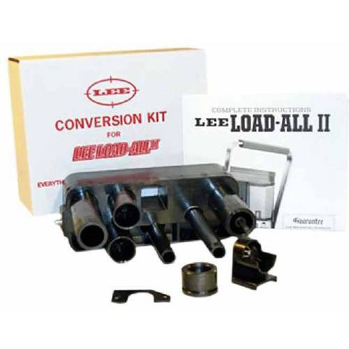 Lee Precision 16-Gauge Conversion Kit