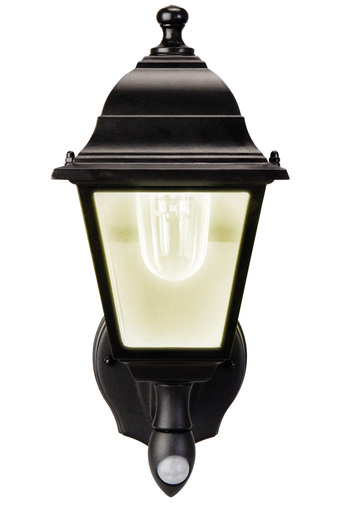 wall sconce with warm white leds - Battery Operated Sconces