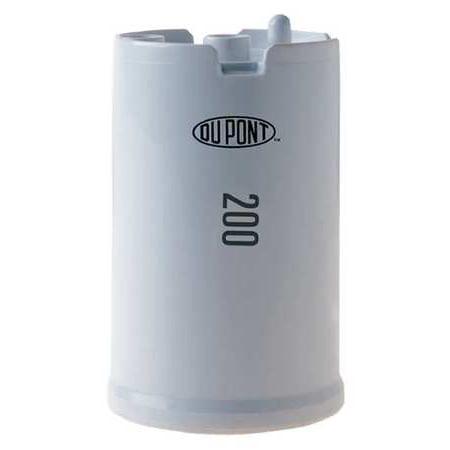 Dupont WFFMC300 Faucet Mount Filter - Walmart.com