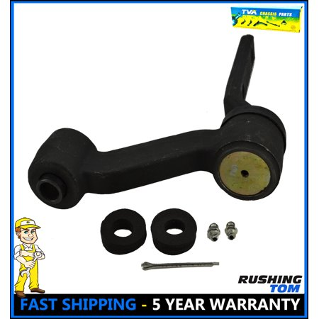 Ford Crown Victoria LTD Lincoln Town Car Mercury (1) Steering Idler Arm K8283