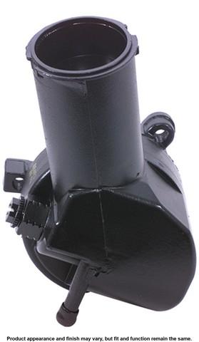 20 7947 A1 Cardone Power Steering Pump P//N:20 7947