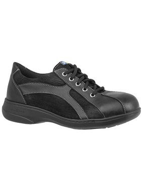 ecb9a907e4c MELLOW WALK Shoes - Walmart.com
