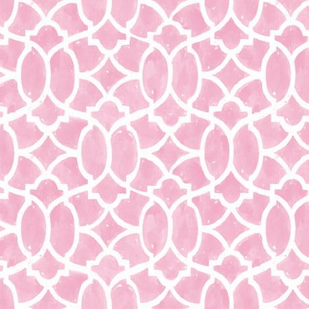 David Textiles Fancy Bohemian Fishnet 44