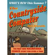 The Countryside Computer - eBook