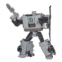 Transformers Generations Back to the Future Mash-Up Gigawatt Deals