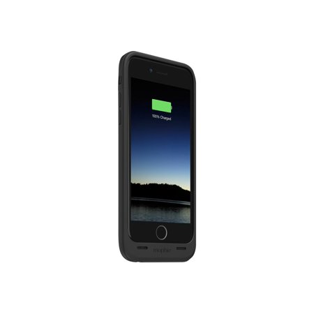 reputable site 0872e fb5a5 Mophie Juice Pack Air Series