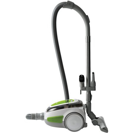Bissell Hard Floor Expert Canister Vacuum 1154w Best
