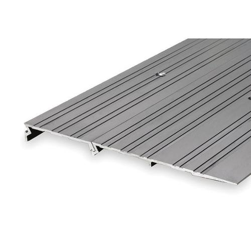 NATIONAL GUARD R75xRCE9-51 ADA Compliant Ramp, Flush, 51 In