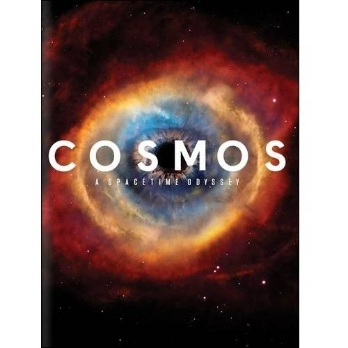 Cosmos: A SpaceTime Odyssey - Season One (Widescreen)
