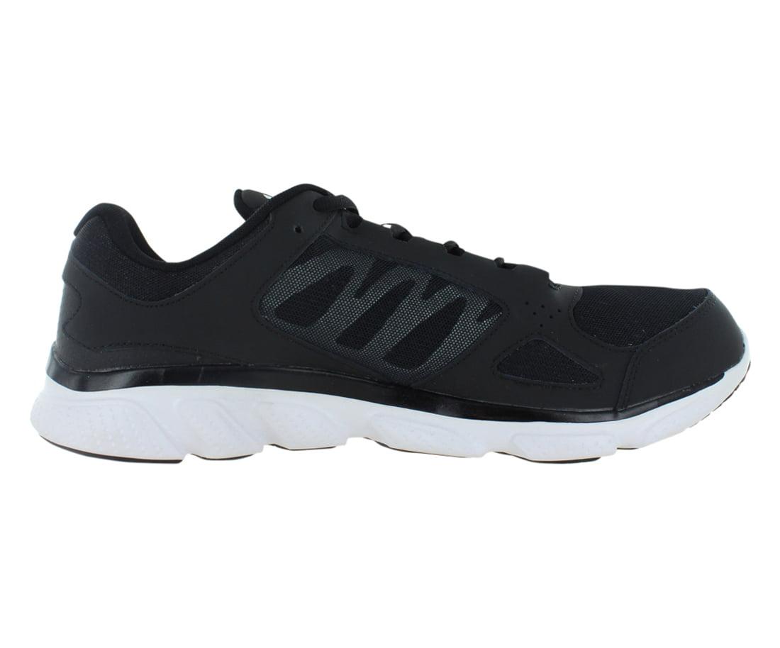 Under Armour Micro G Assert V Running Men's Shoes  Size 9