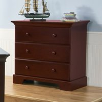 Pali Designs Volterra 3 Drawer Chest