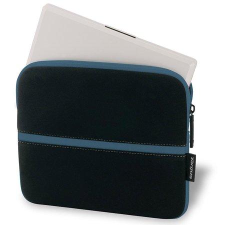 10.2 Inch Netbook Sleeve Case - Targus Neoprene Slipskin Peel Slip Case for 10.2