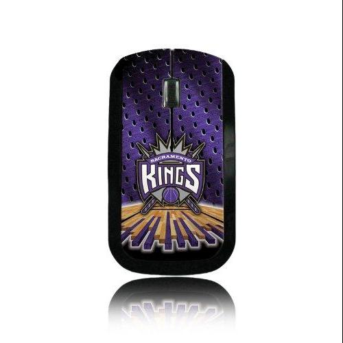 Sacramento Kings Wireless USB Mouse