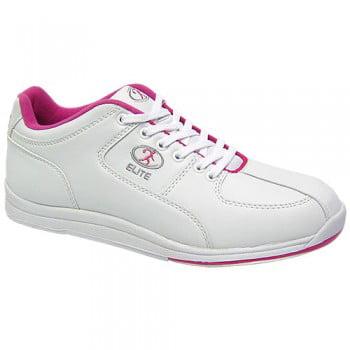 Elite Ariel Women's Bowling Shoes ()