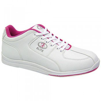 Elite Ariel Women's Bowling Shoes