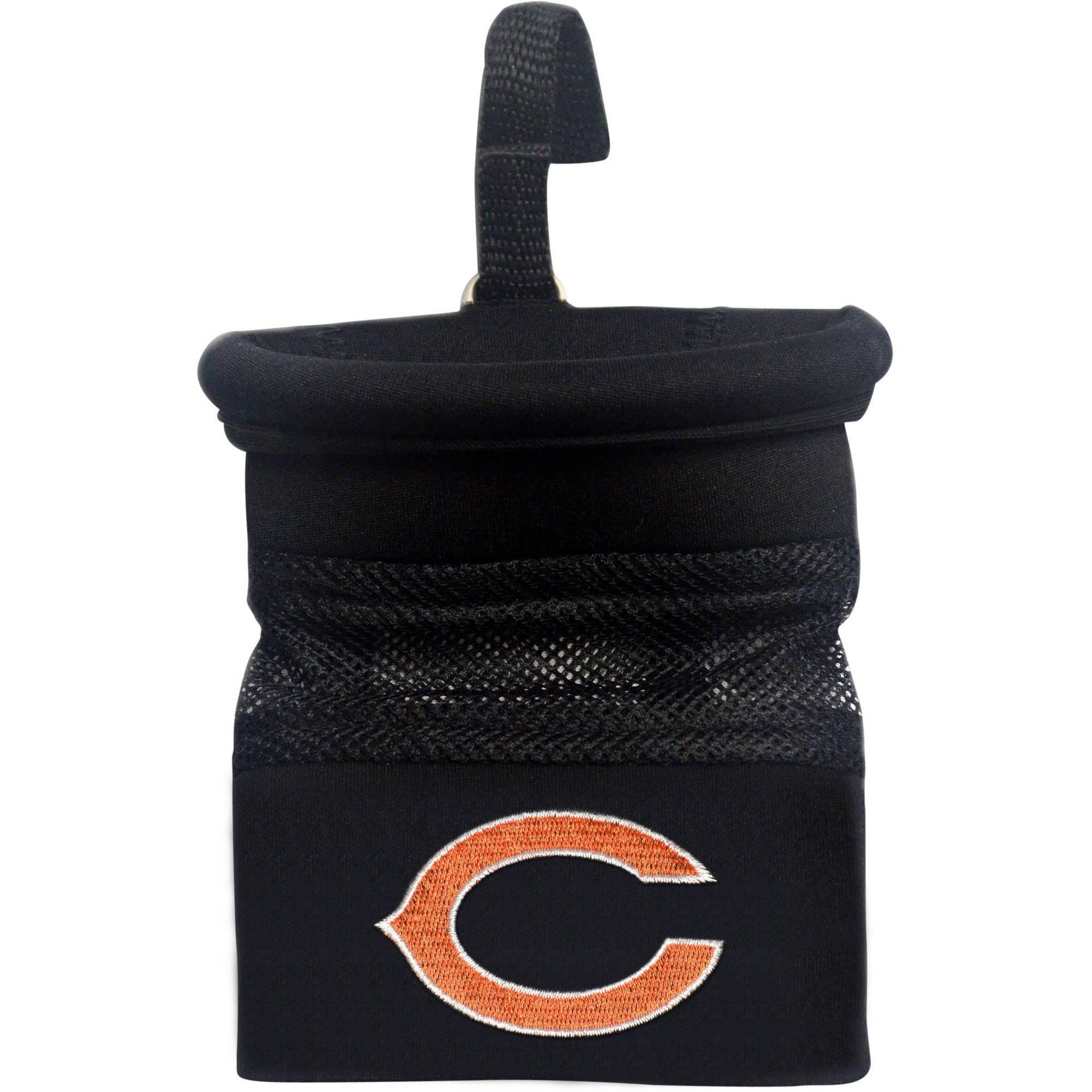 Chicago Bears NFL Car Caddy